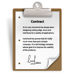 contract_256.png